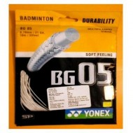 Yonex BG 05 Badminton String
