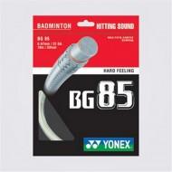 Yonex BG 85 Badminton String