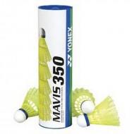 Yonex Mavis 350 Badminton Shuttlecock