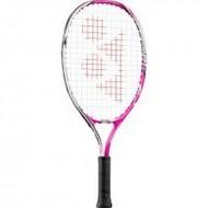 Yonex V Core Si 21 Junior Tennis Racquet