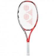 Yonex V Core Si 25 Junior Tennis Racquet