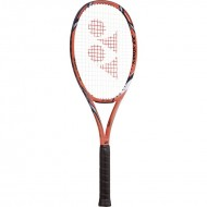 Yonex  V Core Tour G Tennis Racquet