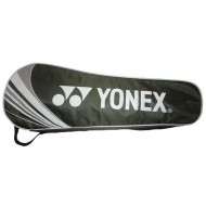 Yonex SUNR 1001 PRM Badminton Kit Bag