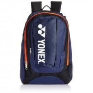 Yonex SUNR 7312G Backpack