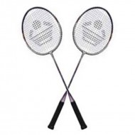 Cosco CB 80 Badminton Racquet