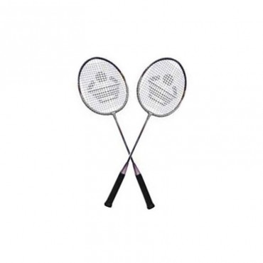 Cosco CB 89 Badminton Racquet