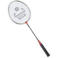 Cosco CB 90 Badminton Racquet