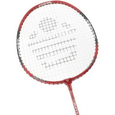 Cosco CB 95 Badminton Racquet