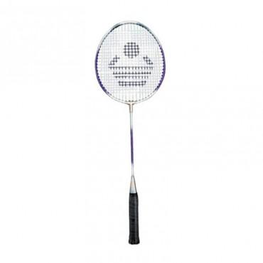 Cosco CB 110 Badminton Racquet