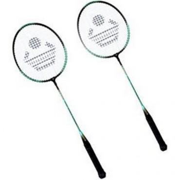 Cosco CB 115 Badminton Racquet