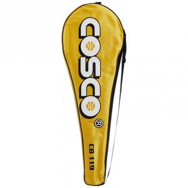 Cosco CB 119 Badminton Racquet