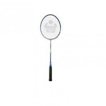 Cosco CBX 320 Badminton Racquet
