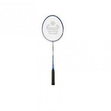Cosco CBX 400 Badminton Racquet
