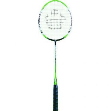 Cosco CBX 555N Badminton Racquet