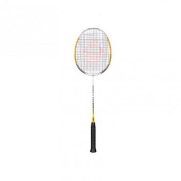Cosco Nanotec NT35 Badminton Racquet
