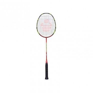 Cosco Woventec WT65 Badminton Racquet