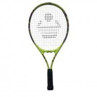 Cosco 21 Tennis Racquet Junior Size