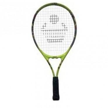 Cosco 21 Tennis Racquet Junior Size