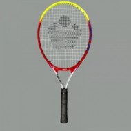 Cosco 23 Tennis Racket Junior Size