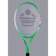 Cosco 25 Tennis Racquet Junior Size