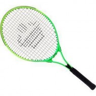 Cosco Ace 26 Tennis Racquet Junior Size