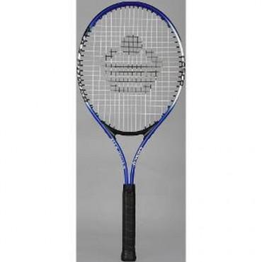 Cosco Max Power Tennis Racquet