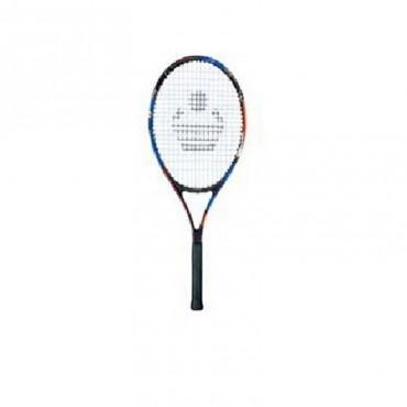 Cosco Action 2000D Tennis Racquet