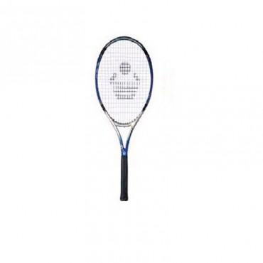 Cosco Power Beam Tennis Racquet