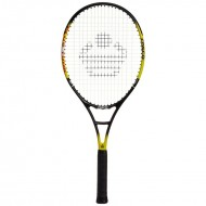 Cosco Plus Tour Tennis Racquet