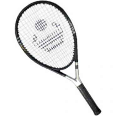 Cosco Titanium Tennis Racquet