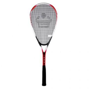 Cosco Power 175 Squash Racquet