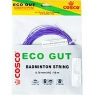 Cosco ECO GUT Badminton String
