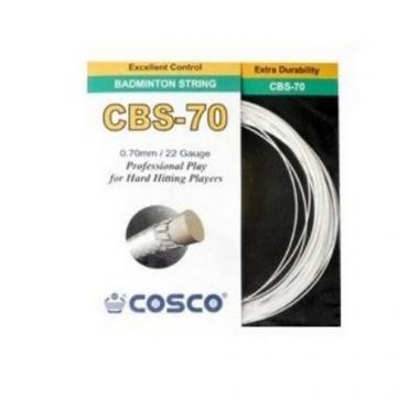 Cosco CBS70 Badminton String