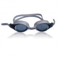Cosco Aqua Splash Senior Swimming Goggles