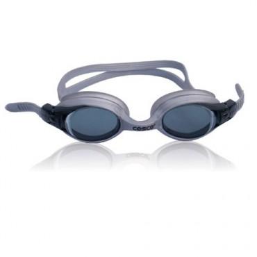 Cosco Aqua Splash Senior Swimming Goggles