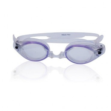 Cosco Aqua Pro Senior Swimming Goggles