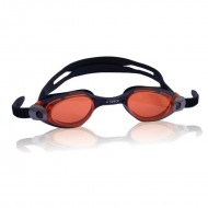 Cosco Aqua Jet+ Senior Swimming Goggles