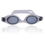 Cosco Aqua Star Senior Swimming Goggles
