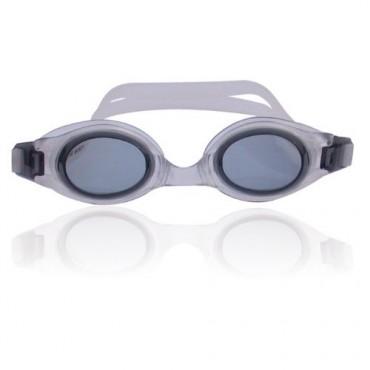 Cosco Aqua Star Senior Swimming Goggles