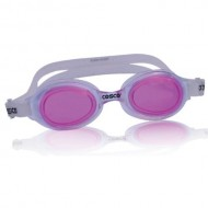 Cosco Aqua Wave Senior Swimming Goggles