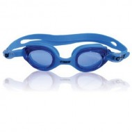 Cosco Aqua Kinder Junior Swimming Goggles