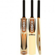 Cosco Pure English Willow Cricket Bat