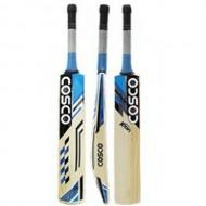 Cosco Icon English Willow Cricket Bat