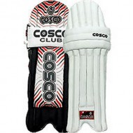 Cosco Club Cricket Batting Legguards
