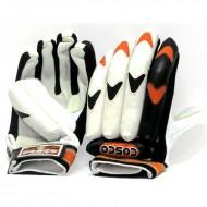 Cosco County Cricket Batting Gloves