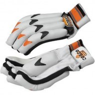 Cosco Club Cricket Batting Gloves
