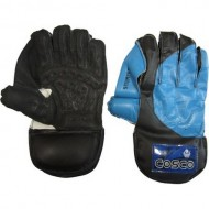 Cosco Stummper Cricket Wicket keeping Gloves