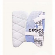 Cosco Prolite Cricket Thigh Pads