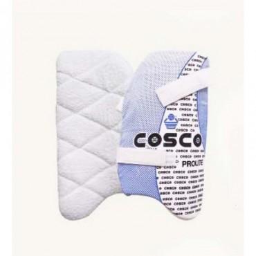 Cosco Prolite Cricket Thigh Pads
