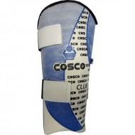 Cosco Club Cricket Elbow Guards